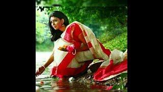 Rup shaghore jholok mareya || রূপ সাগরে ঝলক মারিয়া || Bangla Song