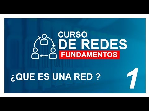 Curso de Redes. 9.8 Protocolos de routing: OSPF from YouTube · Duration:  29 minutes 3 seconds