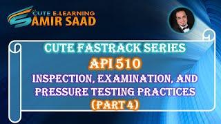 API 510 (lecture 7)