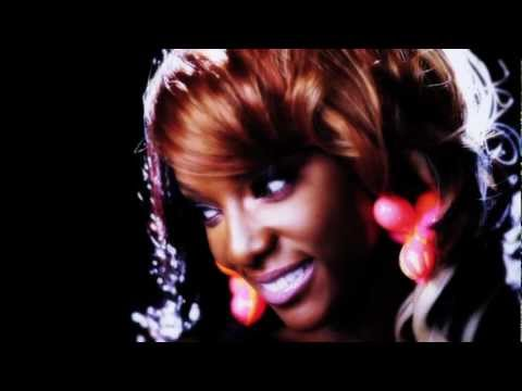 """JoiStaRR """"Yellow"""" (Official Video) - Directed by Heavy D"""