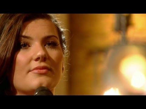 Charlotte Jaconelli - Pie Jesu