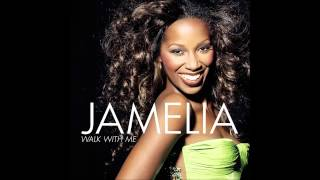 Watch Jamelia Aint A Love video