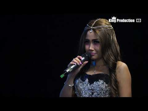 Mutilasi Cinta - Anik Arnika Jaya Live Gintung Kidul Ciwaringin Cirebon