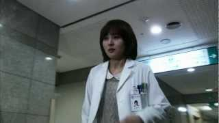 ???OST [Remember] M/V -Song by ???(U-KISS-??&??) MP3