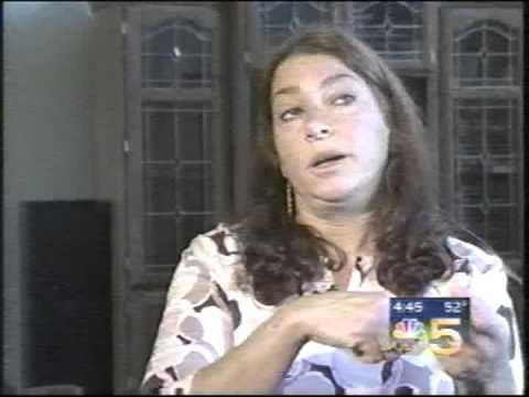 MOM   TARGET5 NBC JEWEL FOODS)