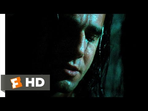 The Last of the Mohicans 25 Movie   I Will Find You! 1992 HD