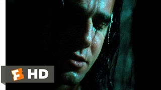 The Last of the Mohicans (2/5) Movie CLIP - I Will Find You! (1992) HD