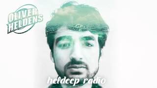 Oliver Heldens - Heldeep Radio #026 (Half Year Edition)