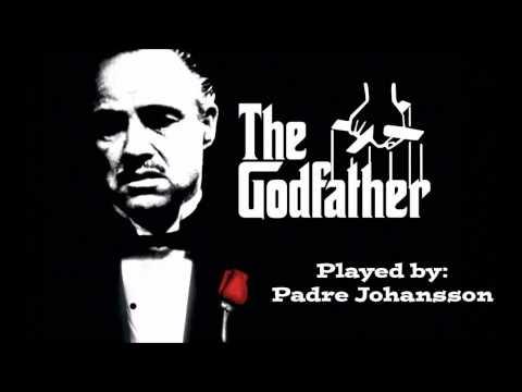 The Godfather (Nino Rota)