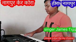 Nagpur kar kora by James tigga