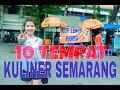 Where to Eat in SEMARANG Myfunfoodiary RoadTrip Java - Bali: Kuliner Semarang