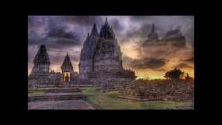 Leluhur (Ancestors): Indonesian Reggae by Ras Muhamad