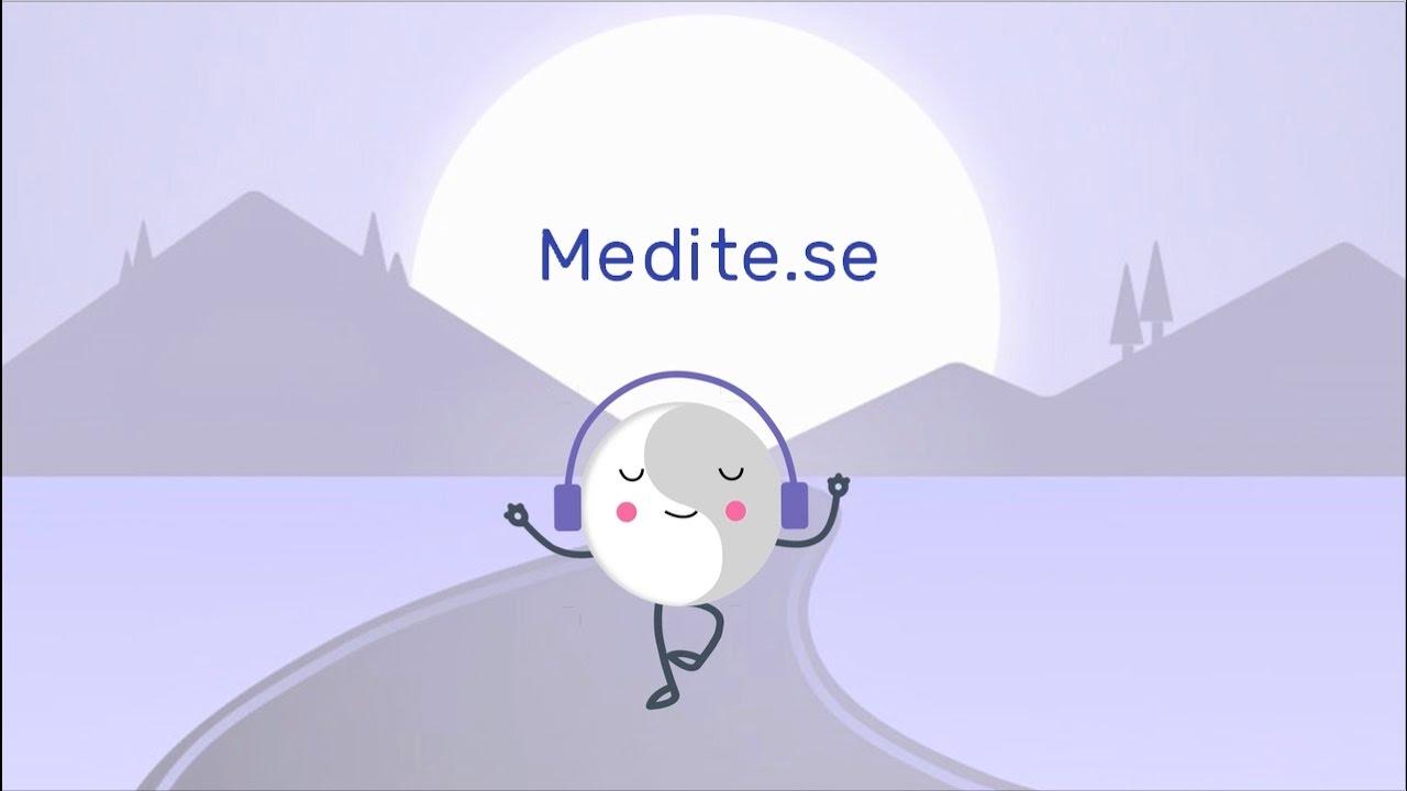 Resultado de imagem para medite