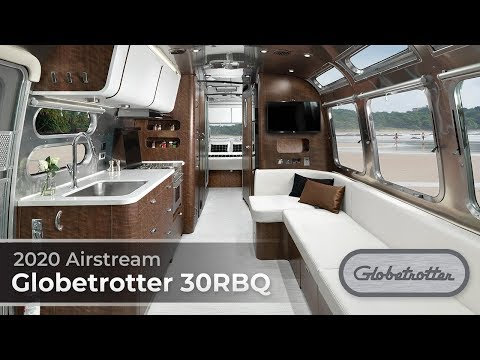 2020-airstream-globetrotter-30rbq-introduction