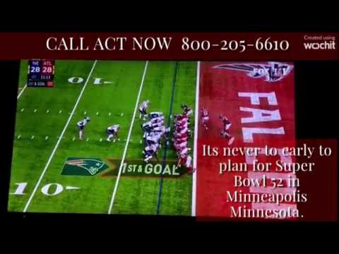 Act Now Jet Charter Atlanta Falcons   Divisional  Superbowl 800-205-6610