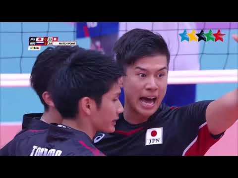 Highlights Competitions Day 10-2 - 29th Summer Universiade 2017, Taipei, Chinese Taipei