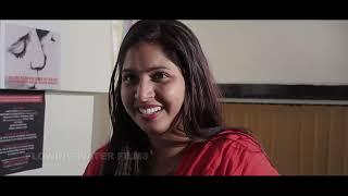 जानिए मौखिक सेक्स सही है या गलत ?│Janiye Maukhik Sambhog Sahi Hai Ya Galat│Life Care│Education Video