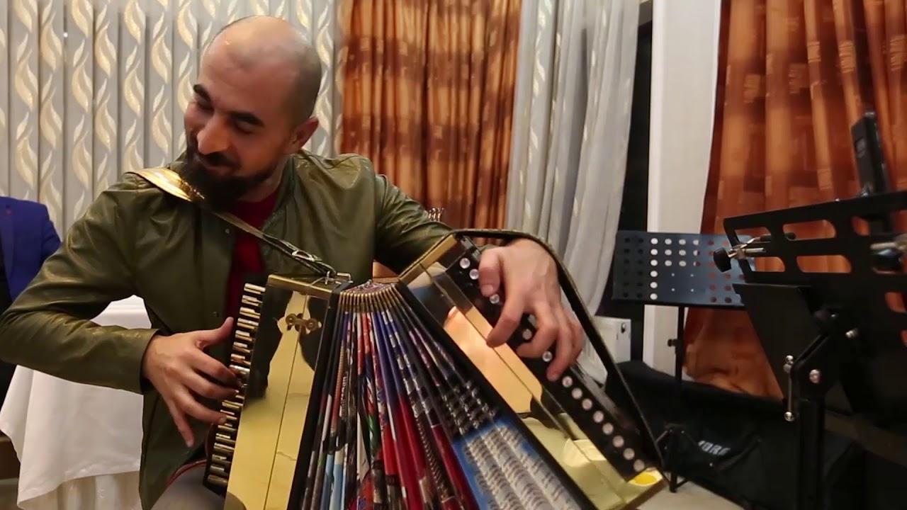 Azeri Bass Heyati Reqsi Musicc