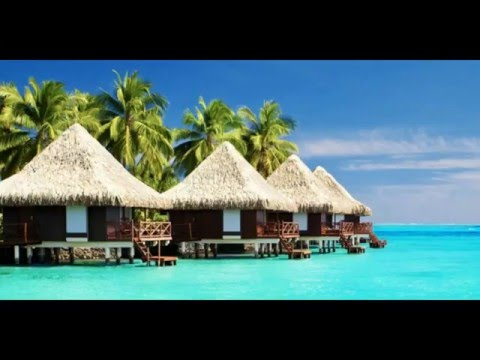 8 Great Hotels in Bali - FabulousUbud.com