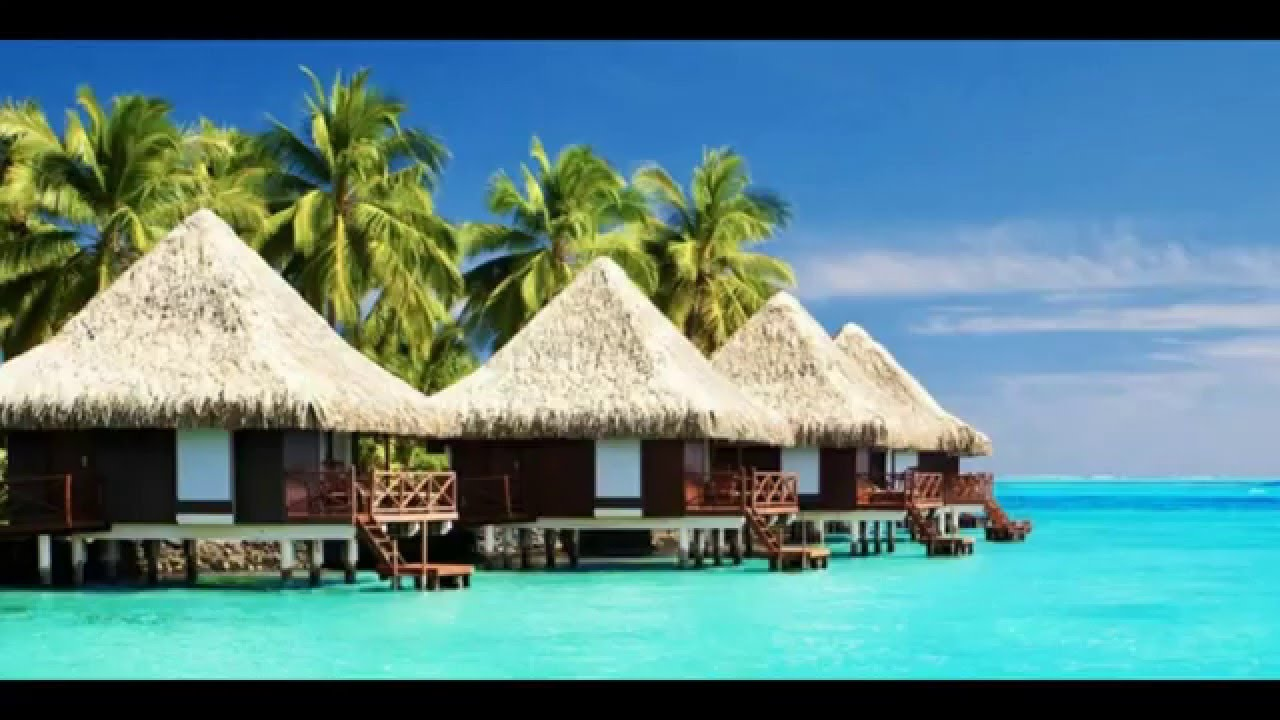 8 Great Hotels In Bali Fabulousubud