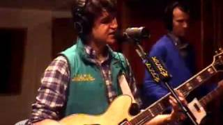 [2.32 MB] Vampire Weekend performing