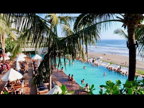 a-day-in-bali---vlog-373