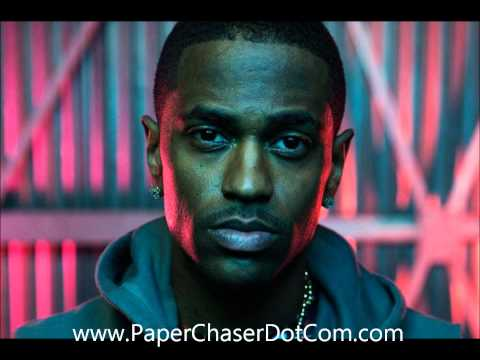Big Sean Ft. Kendrick Lamar & Jay Electronica - Control (HOF) 2013 Dirty CDQ NO DJ