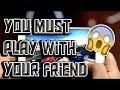 Top 5 Lan Wi-fi Multiplayer Games !!