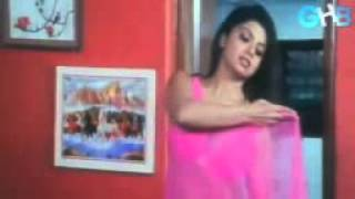 vuclip swathi verma hot sexy vedeo