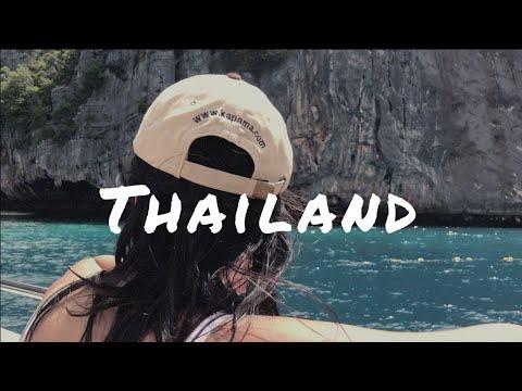 thailand-travel-vlog-||-thailand,-i-love-you-✨🌹