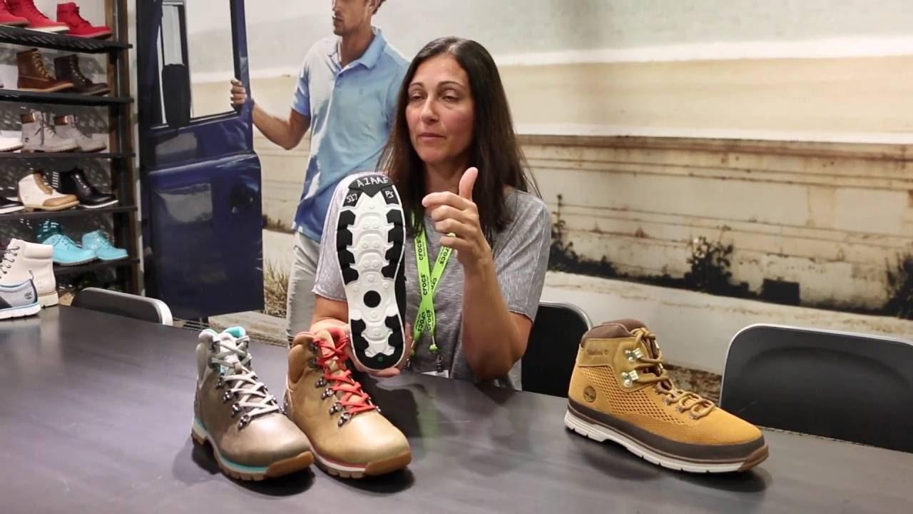 Timberland Women's Alderwood Boot
