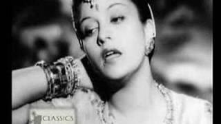 Naina Bhar Aaye Neer (Video Song) – Humayun