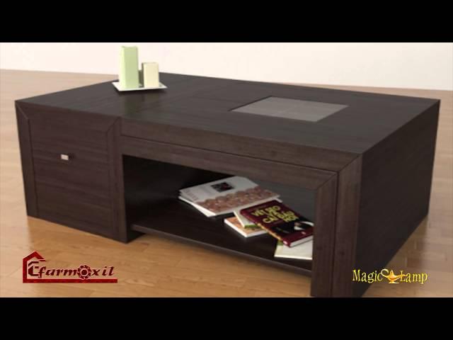 Efarmoxil | Έπιπλα Ειδικές Κατασκευές Περιστέρι,Έπιπλα Κουζίνας,ντουλάπες,τραπέζια,κρεβάτια,γραφεία