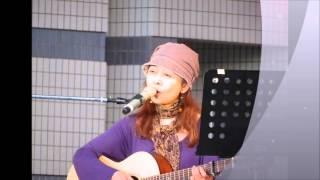 作詞:竜 真知子 / 作曲:水越 恵子 / 編曲:田中 章 冷めてたスープ ...