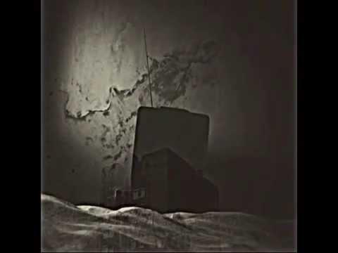 Elysian Blaze -Despair