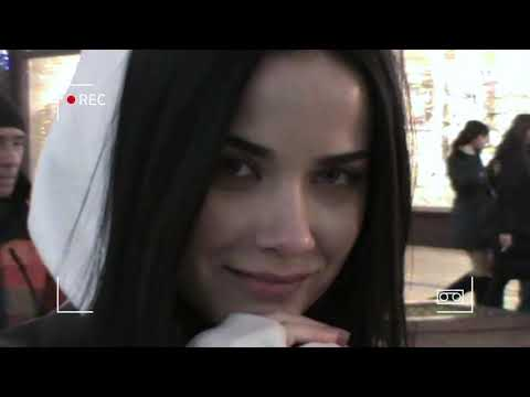 Смотреть клип Sevak - Мир Ярче