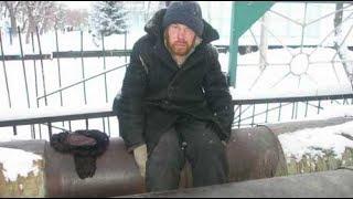 Доктор Стрэнж - Русский трейлер  (АНТИ ТРЕЙЛЕР)