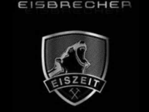 Herz Steht Still by Eisbrecher English Translation