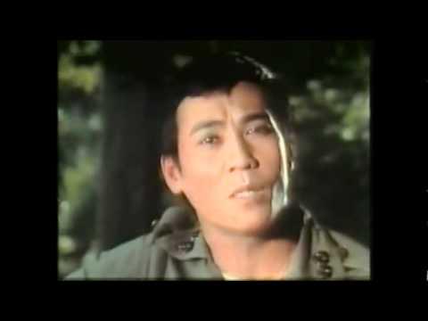 HaiNgoaiPhiemDam  -  Mộng dưới Hoa ca sĩ Hùng Cường