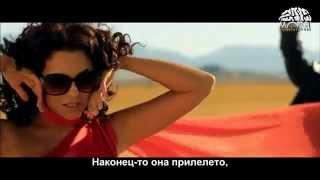 Потап и Настя Каменских - Прилетело лето