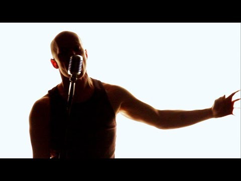 THE KONSORTIUM - Arv (Official Music Video)