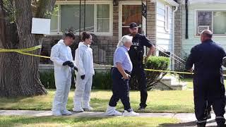 Windsor Police investigate fifth murder of '18