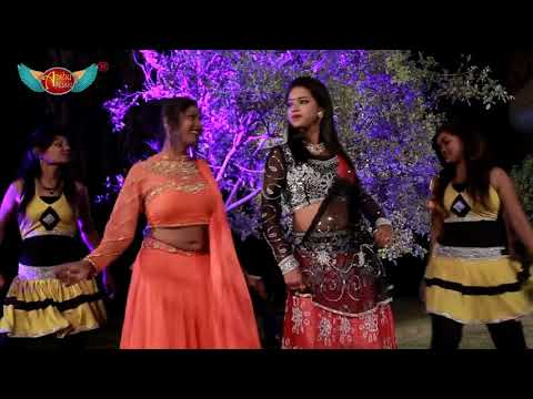 Bani ham nahaile aaj aaj shampoo se mix song by Nitish Kumar PURAN BIGHA Pawapuri nalanda= NTS music