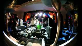 Yelawolf Ft. Travis Barker Billy Crystal Good To Go live in Vegas 10 music vid.mp3