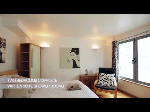 Scott Fraser - Summertown Lettings - 11 Middle Way Oxford Property Marketing Video