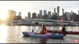Perception Kayaks | Enjoy the JoyRide