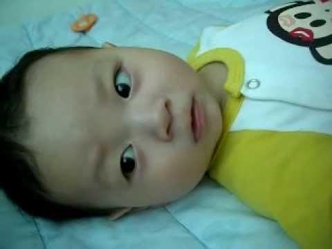[090520] SNSD 's Cute Kyungsan