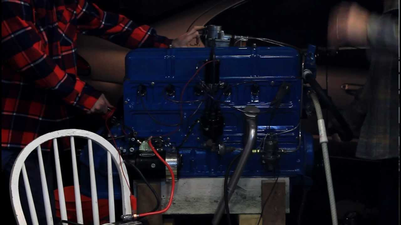 chevy 216 6 cylinder engine diagram • sharehammer com