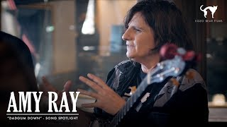 "Amy Ray - ""Dadgum Down"" Song Spotlight (Music Video 