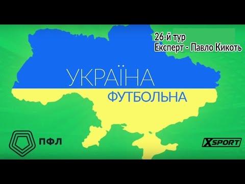 Чемпіонат України з футболу  Вікіпедія